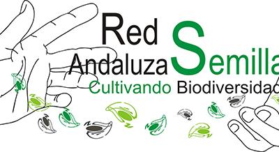 Fería de la Biodiversidad Cultivada